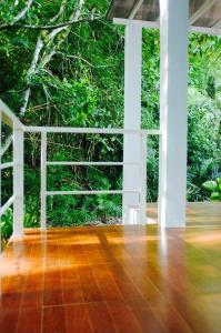 The Nature House Aonang Krabi Thailand, Дома для отпуска  Ао Нанг Бич - big - 51