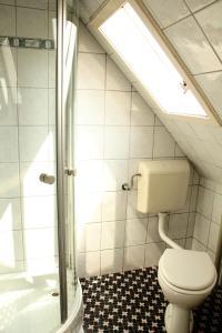 Gästehaus zur Linde, Affittacamere  Ingolstadt - big - 26