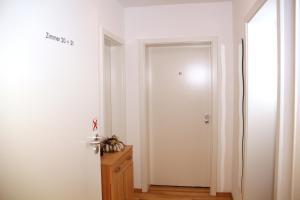 Gästehaus zur Linde, Affittacamere  Ingolstadt - big - 28