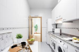 (Prado Apartment)