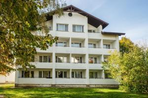 Park Hotel Ognikovo