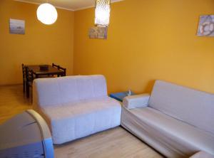 Cozy Apartment S. Roque