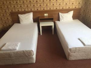 Irish Hotel - фото 4