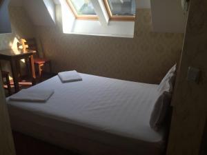 Irish Hotel - фото 2