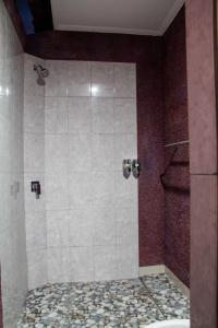 Nusa Garden Home Stay, Privatzimmer  Nusa Lembongan - big - 21