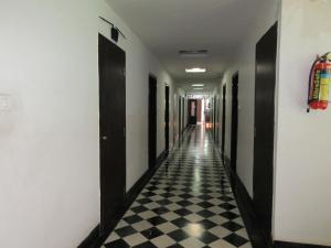 Polo Rooms Raipur Airport, Apartmanok  Rájpur - big - 11