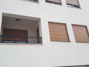 Apartment Nene - фото 12