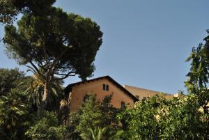Villa Fiocchi