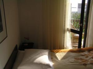 Apartments Karla, Апартаменты  Подгора - big - 12