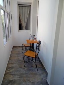 Apartment Lina, Apartmanok  Belgrád - big - 13