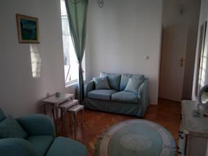 Apartment Lina, Apartmanok  Belgrád - big - 19