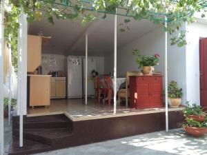 Guest House Valeri