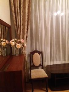 Mini Hotel at Sevastopolskaya Street, Penziony  Simferopoľ - big - 22