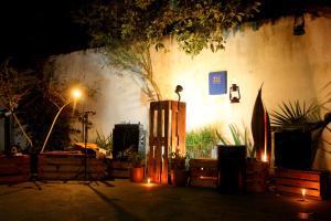 obrázek - Bossa Nova Hostel