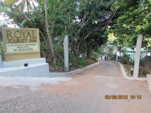 Royal Tourist Inn