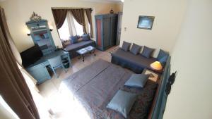 Club Alla Turca, Hotels  Dalyan - big - 16