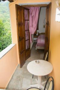 Guesthouse Papachristou, Pensionen  Tsagarada - big - 74