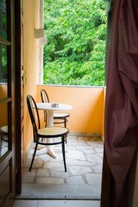 Guesthouse Papachristou, Pensionen  Tsagarada - big - 73