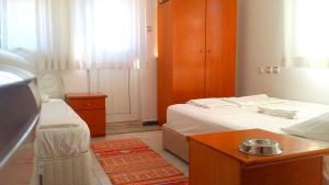 Отель Hotel Matador, Гейнюк (Средиземноморский регион)