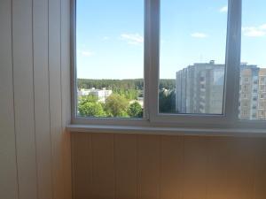 Апартаменты на Руссиянова 12 - фото 7