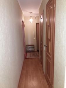 Апартаменты на Руссиянова 12 - фото 12