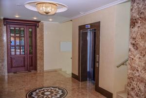 Отель El Paraiso - фото 10