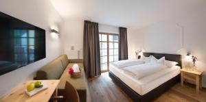 obrázek - Hotel Spanglwirt