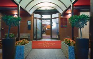obrázek - Hotel Marisa