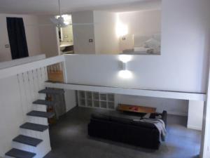 Chiaia Room