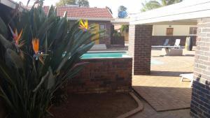 African Phoenix Guest Lodge, Affittacamere  Kempton Park - big - 63