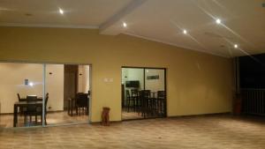 African Phoenix Guest Lodge, Affittacamere  Kempton Park - big - 48