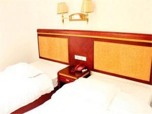 Wangxin Business Hotel