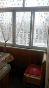 Апартаменты ул 1Я Рыбная