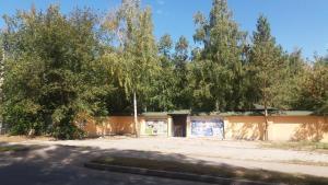 Гостевой дом Нурсат - фото 11
