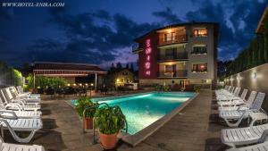 obrázek - Enira Spa Hotel