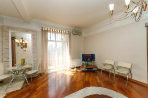 Апартаменты Almateya - фото 10