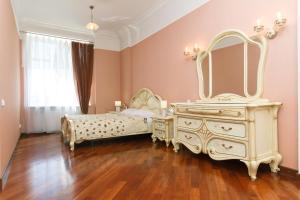 Апартаменты Almateya - фото 15