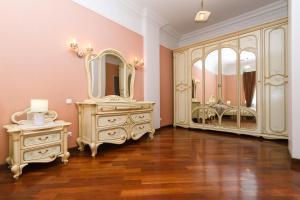 Апартаменты Almateya - фото 17
