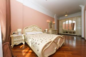 Апартаменты Almateya - фото 18