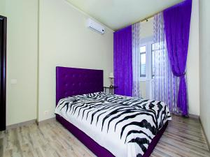 Мagellan, Apartments  Kazan - big - 45