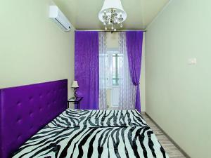 Мagellan, Apartments  Kazan - big - 46