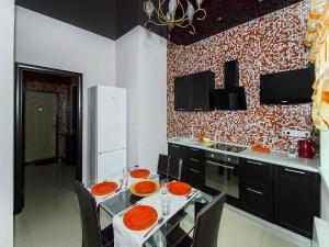 Мagellan, Apartments  Kazan - big - 48