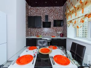 Мagellan, Apartments  Kazan - big - 49