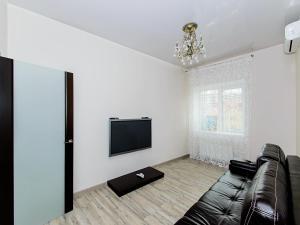 Мagellan, Apartments  Kazan - big - 52