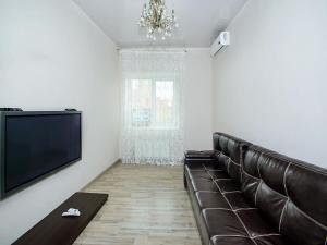 Мagellan, Apartments  Kazan - big - 53
