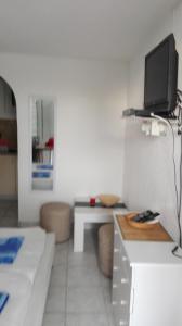 Apartment sv.nikole