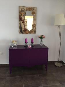 Koutris Villa