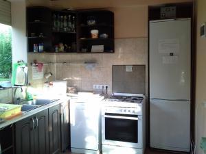 Гостевой дом на Апсны 15 - фото 3