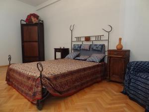Гостевой дом 3 Rooms, Тбилиси