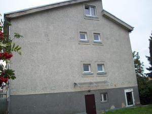 Andriaus Apartamentai, Apartments  Šiauliai - big - 27